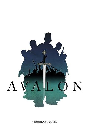 Avalon #1