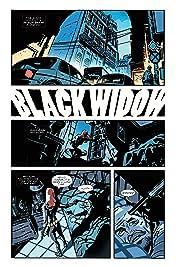 Captain America (2004-2011) #619