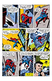 Amazing Spider-Man (1963-1998) #82