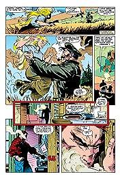 X-Men (1991-2001) #17