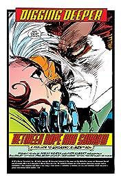 X-Men (1991-2001) #24