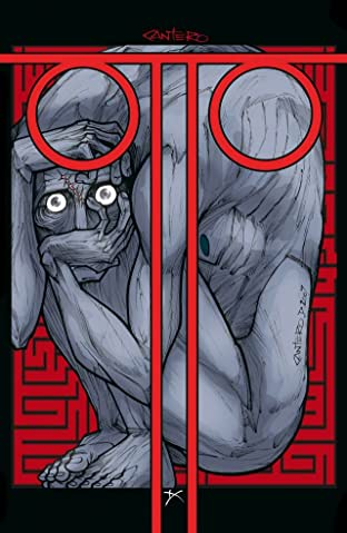 Otto Vol. 1