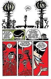 Dexter's Laboratory Classics Vol. 2
