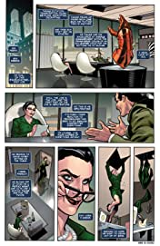 Defenders By Matt Fraction Vol. 2