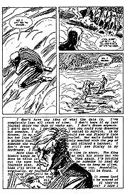 Deadworld Vol. 2 #7