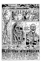 Deadworld Vol. 2 #10