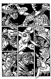 Deadworld Vol. 2 #12