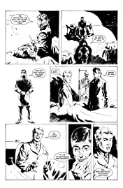 Sherlock Holmes: The Retired Detective