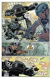 RoboCop (2014-2015) #5