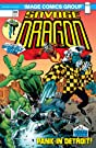 Savage Dragon #89