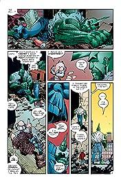 Savage Dragon #89