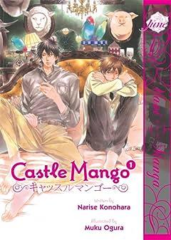 Castle Mango Vol. 1