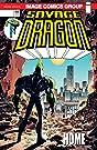 Savage Dragon #98
