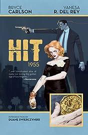 Hit: 1955