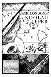 Jack London's Koolu the Leper