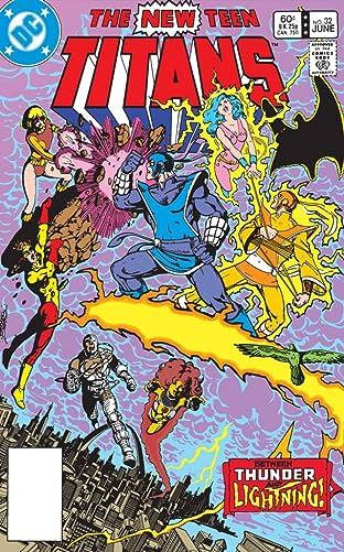 Still Teen titans terra comics what excellent