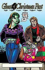 Green Lantern (1990-2004) #109