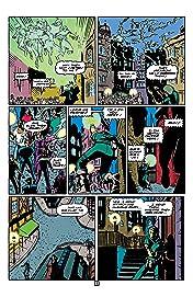 Legionnaires (1993-2000) #13