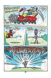 Looney Tunes (1994-) #78