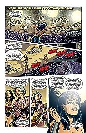 Superman (1939-2011) #661