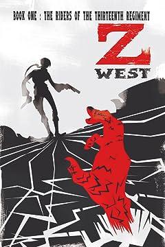 Z West No.1