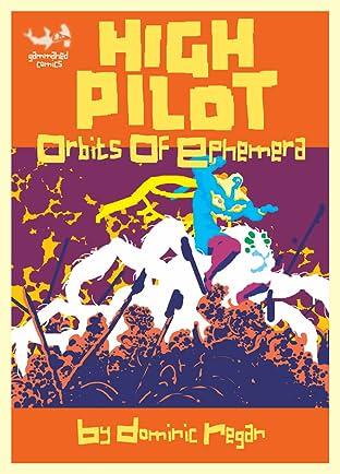 High Pilot #1