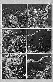 Last Blood #1