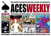 Aces Weekly Vol. 5
