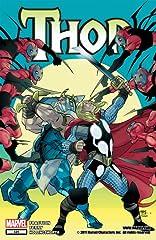 Thor (2007-2011) #620