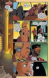 Spider-Man 2099 (2014-2015) #6