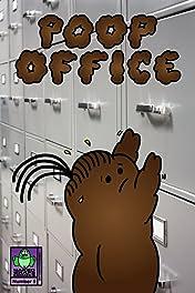 Poop Office #5