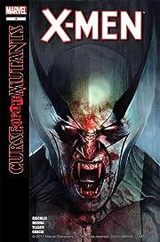 X-Men (2010-2013) #4