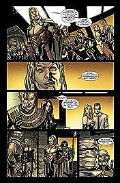 X-Men (2010-2013) #6