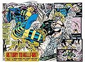 X-Men (1991-2001) #29