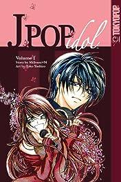 J-Pop Idol