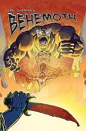 Behemoth #1