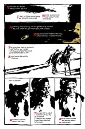 The Sandman #74