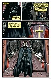 Star Wars Omnibus: Dark Times Tome 2