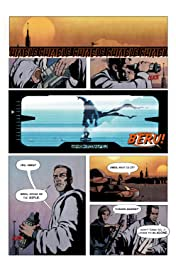 Star Wars Omnibus: Wild Space Vol. 2