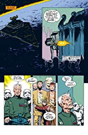 Star Wars Omnibus: X-Wing Rogue Squadron Tome 2
