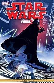 Star Wars - Purge