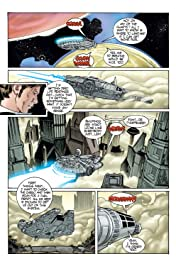 Star Wars Tales Vol. 5