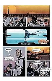 Star Wars - Visionaries