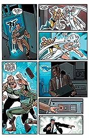 Protectors, Inc. #10