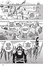 DOFUS Vol. 21: Peur sur le village