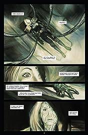 Judge Dredd Tome 6