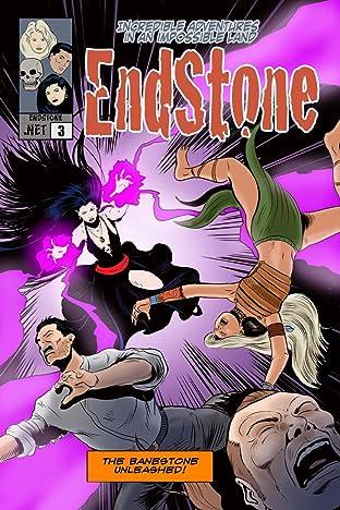 Endstone #3
