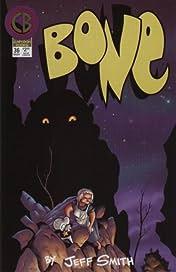Bone #36