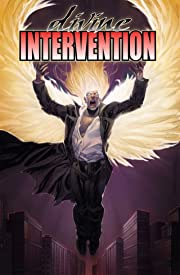 Divine Intervention: Preview