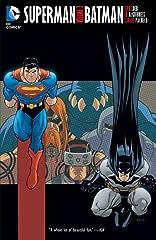 Superman/Batman Vol. 2